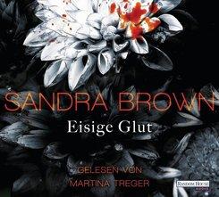 Eisige Glut, 6 Audio-CD