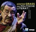 Der politische Literat, 1 Audio-CD