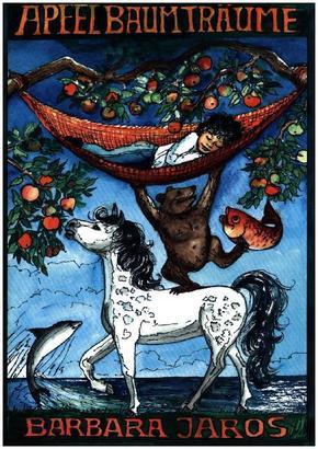 Apfelbaumträume