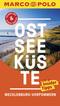 MARCO POLO Reiseführer Ostseeküste Mecklenburg-Vorpommern