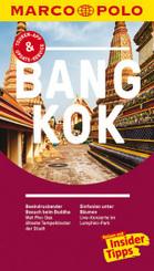 MARCO POLO Reiseführer Bangkok