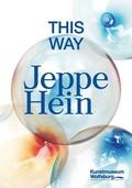 Jeppe Hein