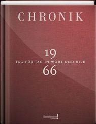 Chronik 1966