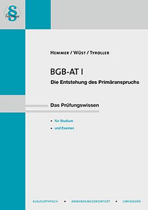 BGB-AT - Tl.1