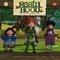 Robin Hood - Schlitzohr von Sherwood - Das Pferderennen, Audio-CD