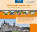 Die Deutsche Donau - Tl.1