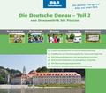 Die Deutsche Donau - Tl.2