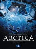 Arctica - Der Bote aus dem All
