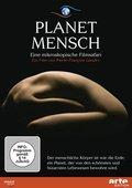 Planet Mensch, DVD
