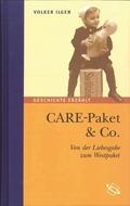 CARE-Paket & Co.