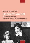 Henriette Arendt