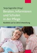 Beraten, Informieren und Schulen in der Pflege