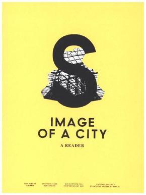 STADT/BILD / Image of a City