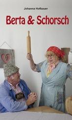 Berta & Schorsch