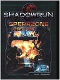 Shadowrun 5, Sperrzone Boston