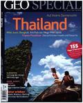 Geo Special: Thailand; Nr.6/2015