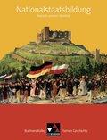 Buchners Kolleg. Themen Geschichte: Nationalstaatsbildung