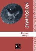 Platon. Apologie