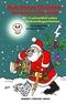 Holy Horror Christmas - Das Grauen kehrt zurück