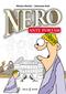 Nero ante portam