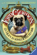 Lord Gordon