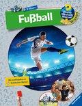 Fußball - Wieso? Weshalb? Warum? ProfiWissen Bd.15