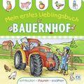 Mein erstes Lieblingsbuch - Bauernhof