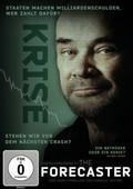 The Forecaster, 1 DVD