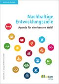 Politische Ökologie: Nachhaltige Entwicklungsziele; Bd.143