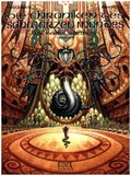 Chroniken des schwarzen Mondes - Terra Secunda - Buch.2/2