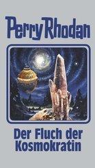 Perry Rhodan - Der Fluch der Kosmokratin