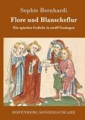 Flore und Blanscheflur