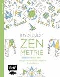 Inspiration Zen-Metrie