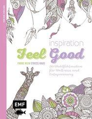 Inspiration Feel Good