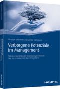 Verborgene Potenziale im Management