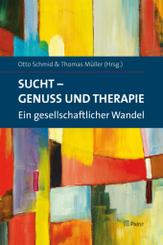 Sucht - Genuss und Therapie