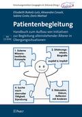 Patientenbegleitung, m. CD-ROM