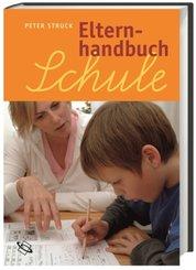 Elternhandbuch Schule