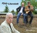 Pfalz-Literatett, Audio-CD