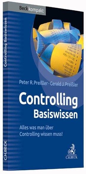 Controlling Basiswissen
