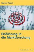 Einführung in die Marktforschung
