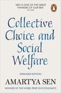 Collective Choice and Social Welfare; Band 2