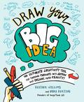 Draw Your Big Idea