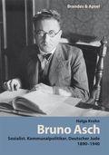 Bruno Asch