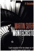 Montecristo, Englisch Edition