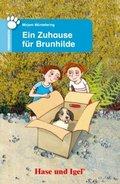 Ein Zuhause für Brunhilde, Schulausgabe