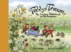 Teddys Traum