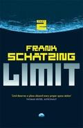 Limit - Pt.2
