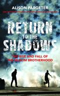 Return to the Shadows