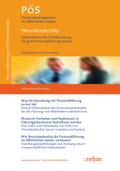 Neuroleadership - Erkenntnisse der Hirnforschung für gute Personalführung nutzen